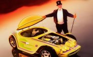 """Never Meet Your Heroes – A day of photos with Ed """"Big Daddy"""" Roth"""