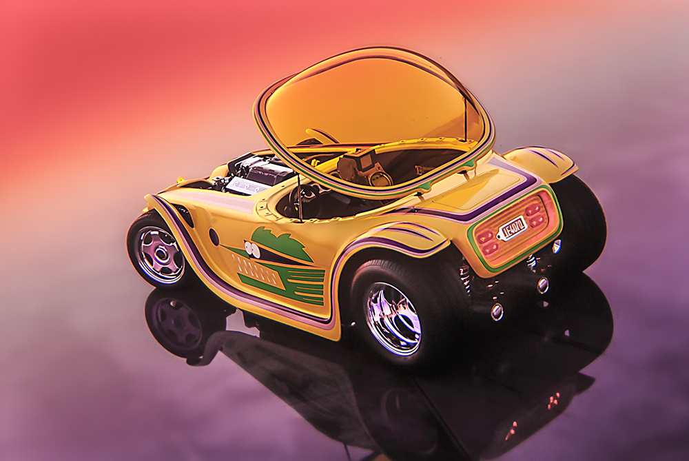 4-Ed-Big-Daddy-Roth-beatnik-bandit-2-show-car-show-rod-revell-model-kit-rat-fink-kustom-kulture