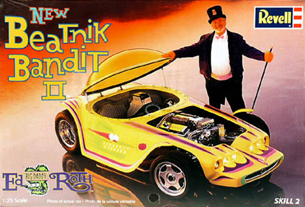5-Ed-Big-Daddy-Roth-beatnik-bandit-2-show-car-show-rod-revell-model-kit-rat-fink-kustom-kulture
