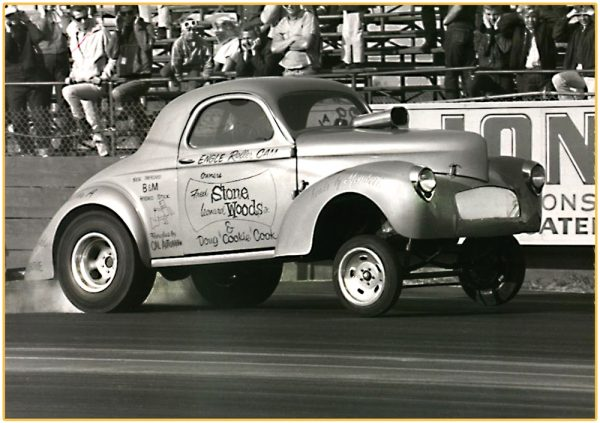 23-STONE-WOODS-COOK-1941-WILLYS-GASSER-N